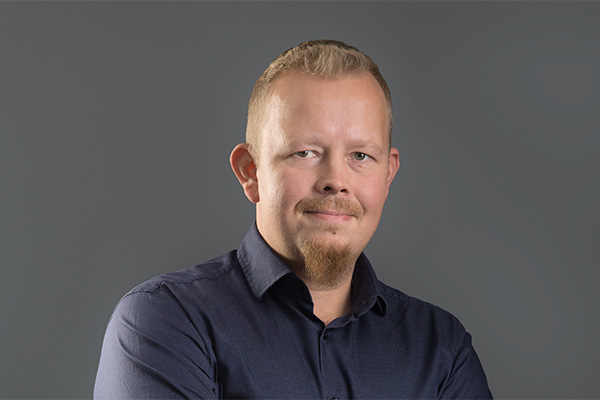 Mika Neuvonen
